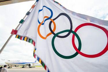 El COI confirma que para Tokio se mantienen los deportistas ya clasificados