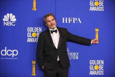 De las denuncias de racismo a la escasa transparencia: por qué Hollywood abandona a los Globos de Oro