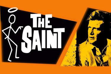 "Chris Pine negocia para ser ""El Santo"""