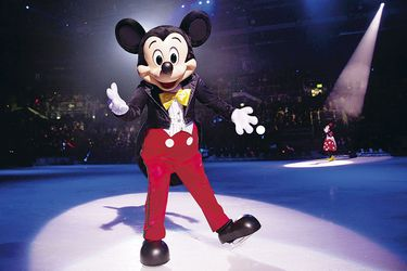 Imagen-Disney-on-Ice-2