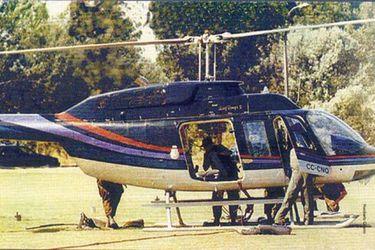 vuelo-de-justicia-6