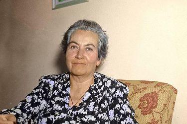 Premio Nacional de Literatura: ¿la hora de las poetas mujeres?