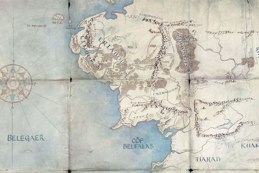 mapa-segunda-edad-tierra-media-1552408172