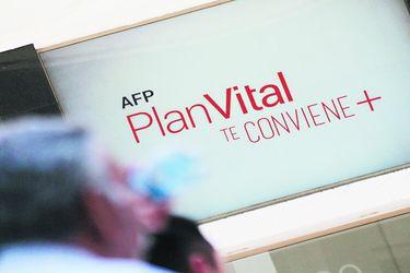 AFPPlanVitalWEB