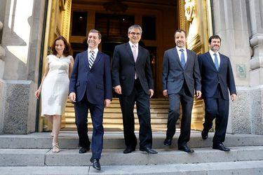 banco central consejo 3