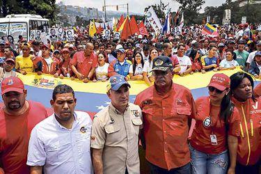 chavismo-se-moviliza-con-marcha-_antivendep-39080355