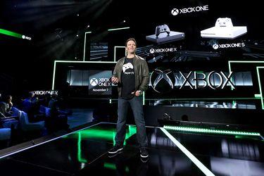 Phil Spencer entrega pistas del nombre que tendrá la nueva Xbox