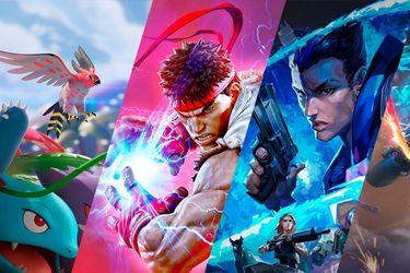 Este fin de semana se realizará el Game Show Arena, la competencia de eSports de FestiGame