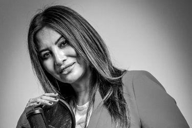 Huele a peligro: Myriam Hernández llega a Sesiones íntimas de Culto