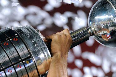 Conmebol anticipará premios a los clubes para enfrentar la pandemia