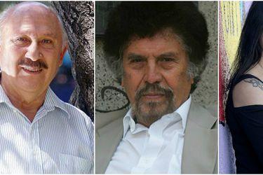 "Del ""Pelao"" Venegas al ""Compadre Moncho"": La insólita veta política de Los Venegas"