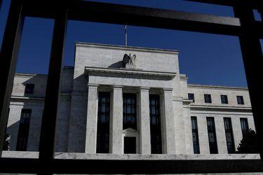 Los inversionistas en bonos se preparan para el peor año en décadas