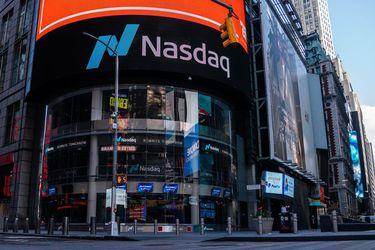 Nasdaq busca que se respete la regla de diversidad en los directorios que la mayoría de las empresas que cotizan en bolsa no cumplen