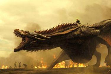 Los cuentos de Dunk y Egg serán la nueva serie de Game of Thrones que prepara HBO