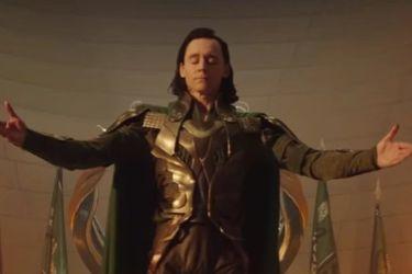 La directora de Loki explicó la ausencia de una escena que apareció en los tráilers