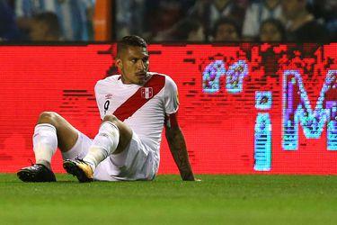 Guerrero2