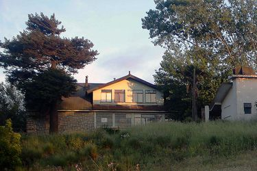 Directora del Sename detalla programa de acompañamiento implementado en residencia de Talcahuano donde dos adolescentes fueron baleados