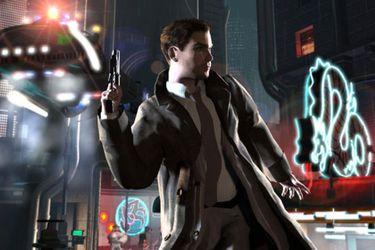 El clásico videojuego de Blade Runner será remasterizado para PC y consolas