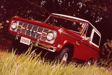 1969_Bronco003