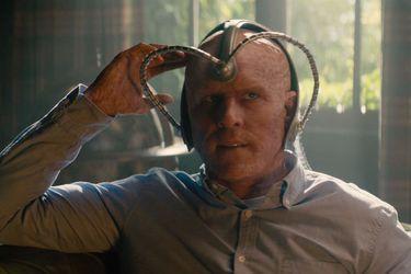 Rumor: Ryan Reynolds habría propuesto una película donde Deadpool mata al Universo Marvel de Fox