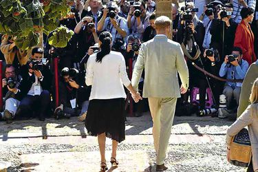 FILE-PHOTO_-Duke-and-Duchess-of-Sussex-visit-Morocco-(47870857)PW