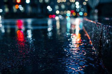 Zona central registra el invierno más lluvioso de la última década