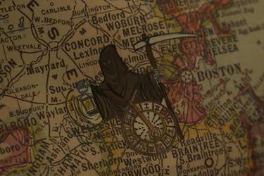 Monstruos y racismo se entrelazan en Lovecraft Country, la serie de HBO producida por Jordan Peele y J.J. Abrams