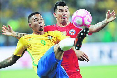 Brasil vs Chile (39348481)