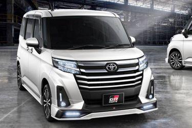 ¿Qué son los kei cars? Toyota, Suzuki y Daihatsu se unen para fabricar este tipo de autos en conjunto