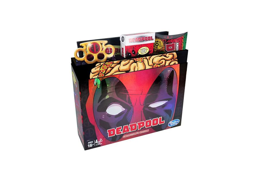 deadpool-monopoly