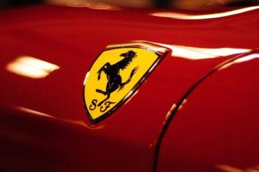 ¿Hará Ferrari un auto autónomo en el futuro?