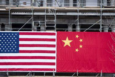 El mensaje de China para Estados Unidos: ahora somos iguales