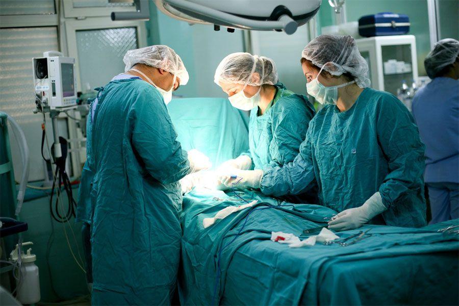 operacion-al-corazon