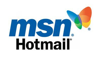 Las cadenas más absurdas que nos llegaron alguna vez a Hotmail