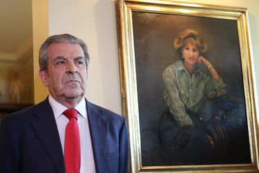 Eduardo Frei Ruiz-Tagle