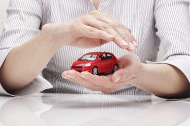 ¿Cómo ahorrar dinero con tu seguro automotriz?