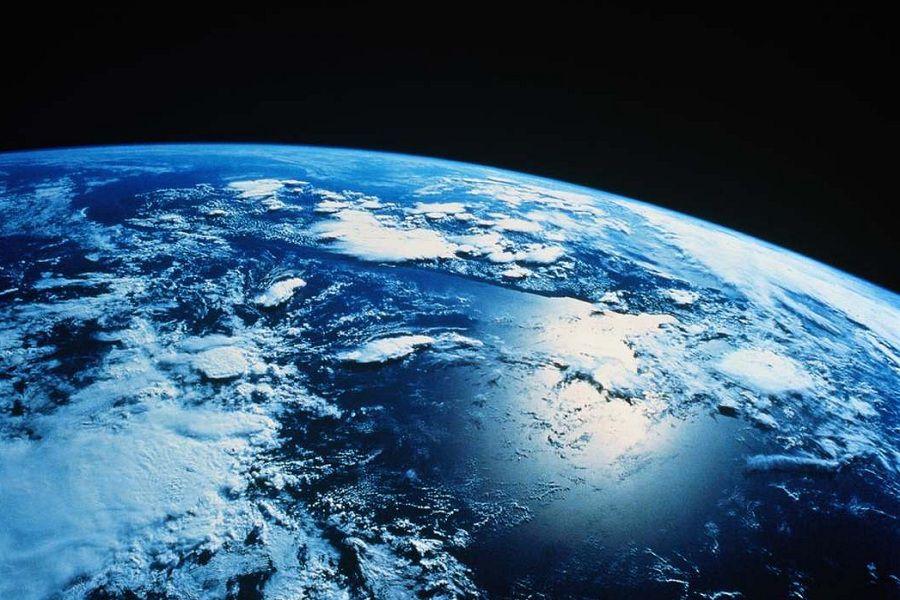 atmosfera-tierra