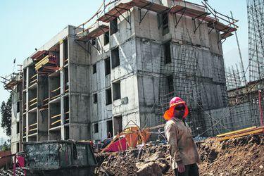 Imagen VIVIENDAS SOCIALES CONSTRUCCION001