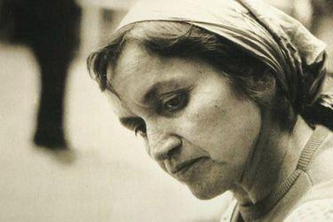 Recetas de Culto: las sopaipillas de Violeta Parra