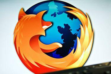 Error de seguridad de Mozilla Firefox obliga a parchear el navegador