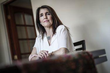 """Narváez: """"Es preocupante la fragmentación que tenemos en la oposición en vistas de lo que el país necesita"""""""