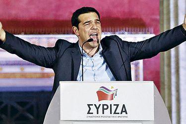 tsipras-reuters