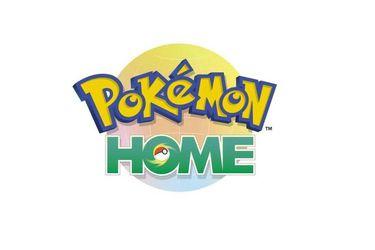 """Nintendo anuncia """"Pokémon Home"""" para febrero de este año"""