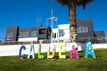 Caldera avanza a Preparación y todas las comunas del país están en las fases más avanzadas del Paso a Paso