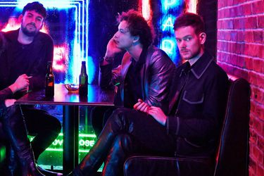 the1975-1400