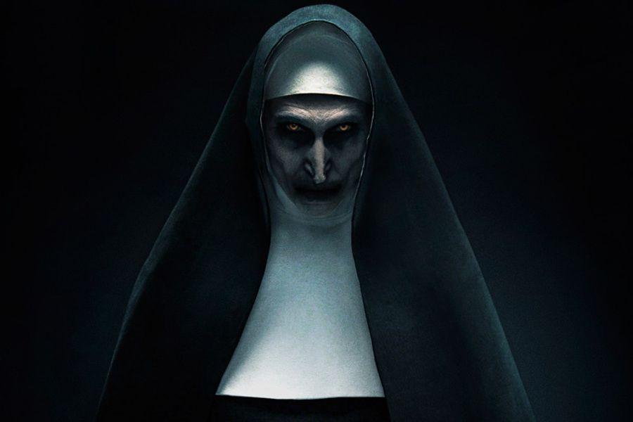 nun (2) (1)
