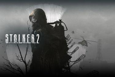 Stalker 2 será exclusivo de Xbox Series X|S por tan sólo tres meses