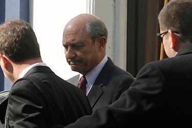 Juan Emilio Cheyre