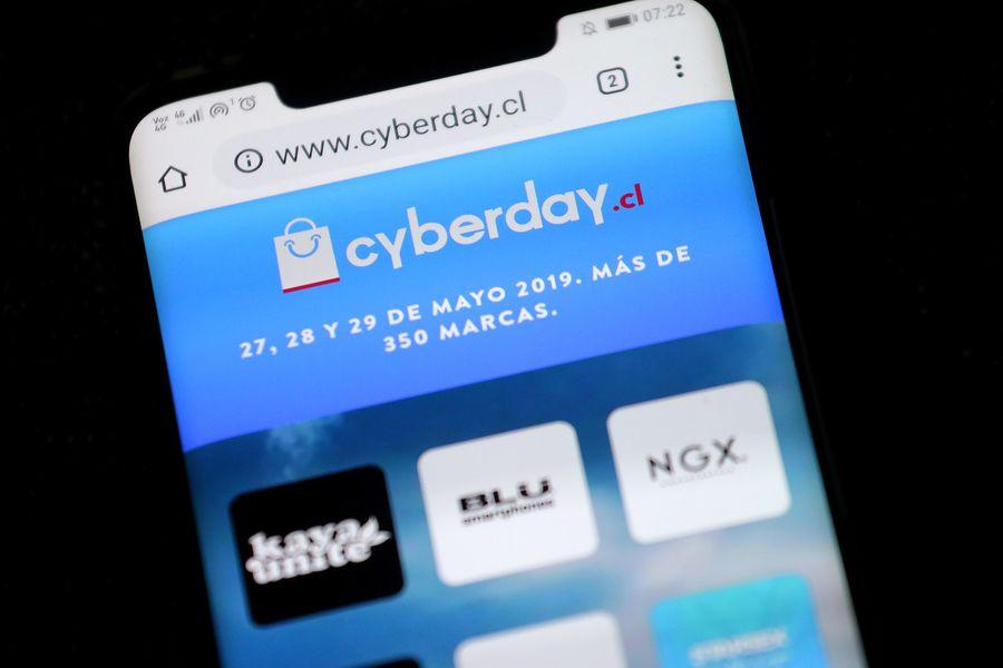 Ventas explosivas: en el año de la crisis del coronavirus y el retiro del 10%, el CyberDay alcanza registros históricos