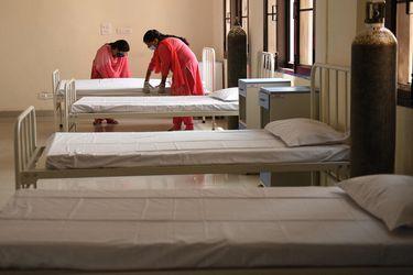 Europa avanza en su desconfinamiento mientras India sufre su peor momento de la pandemia